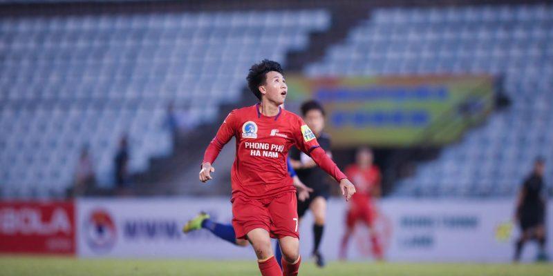 Cầu thủ Nguyễn Thị Tuyết Dung quyết định không sang Bồ Đào Nha du đấu