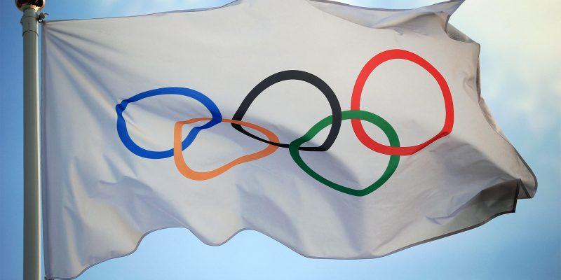 Cơ hội nào cho Việt Nam giành lấy chiếc vé đến Thế Vận Hội 2021