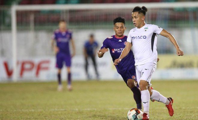 Hồng Duy nhận được đề cử Fair Play 2020